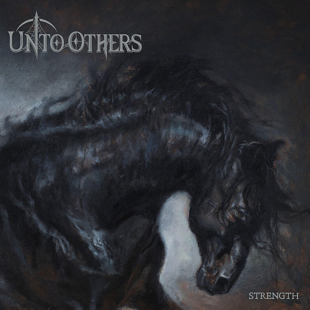 Unto Others - Strength / 24 septiembre / goth heavy metal Attachment-unto_others_strength