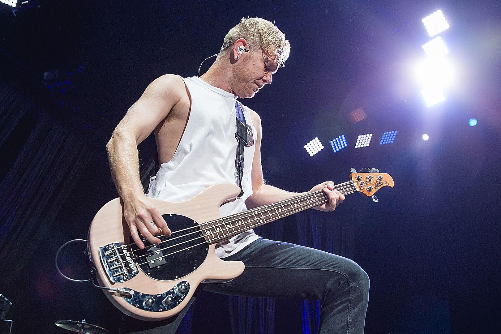 Deadly 2017 Crash Involving Former ADTR Bassist Comes to Light
