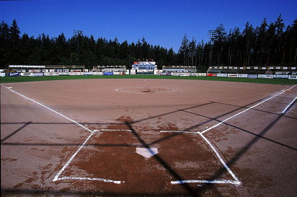 How Will The New NCAA Softball Recruiting Rule Affect UL?