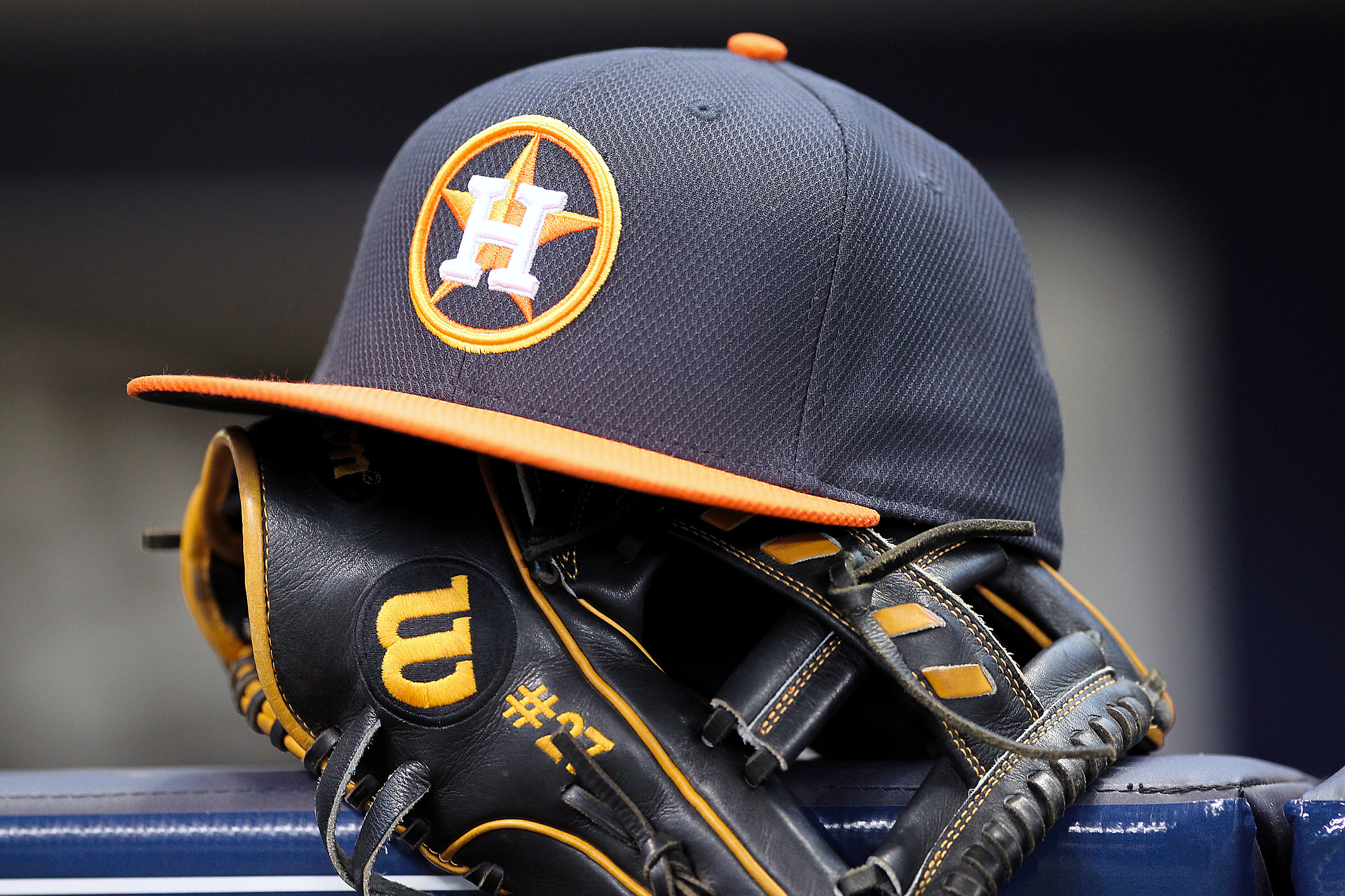 photo regarding Houston Astros Printable Schedule identified as Houston Astros 2019 Program Launched