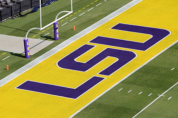 64d1e54f9b14 Man Who Sold LSU Gear Chooses Jail Over Revealing Player Source