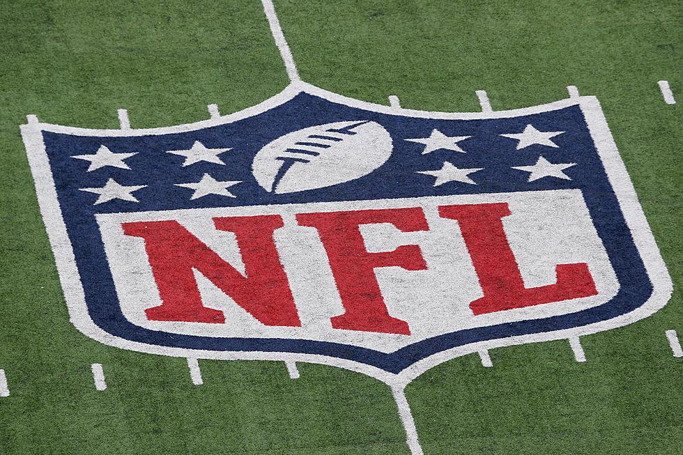 NFL Predictions - Week 17