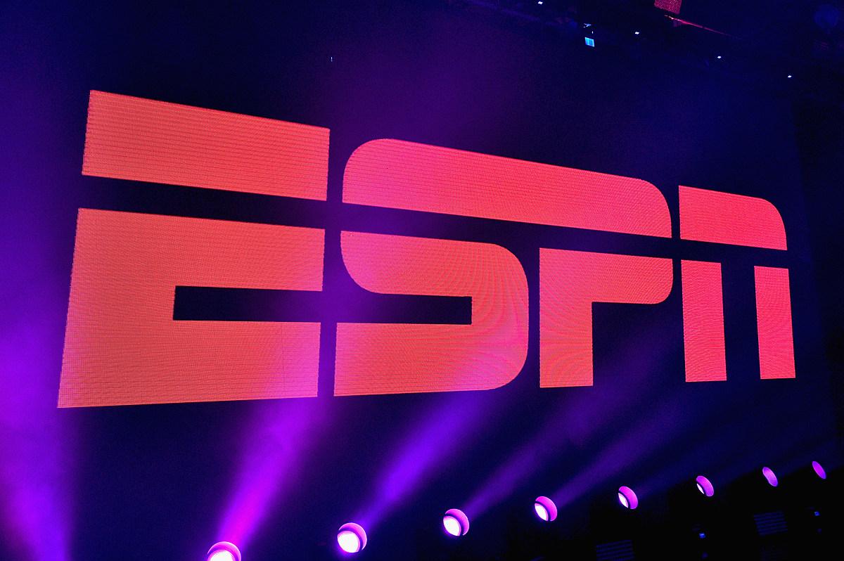 ESPN Deportes - Wikipedia