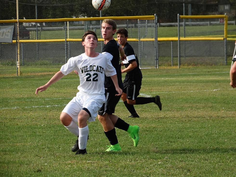 Boys Soccer – SCT Round of 16 Predictions