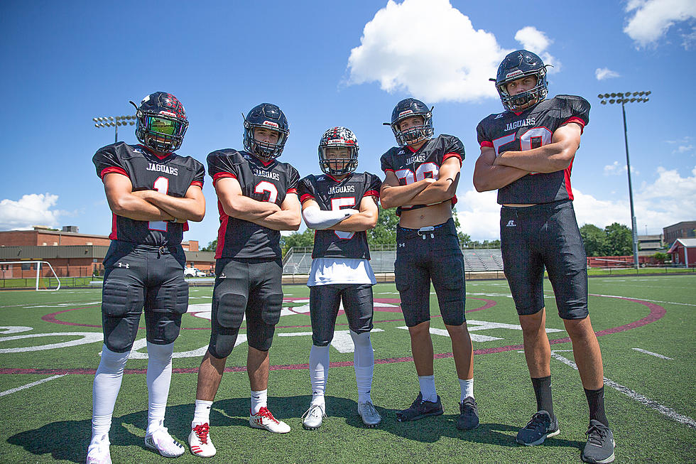 5e06c10b Depth-charged: 2018 Jackson Memorial Football Preview