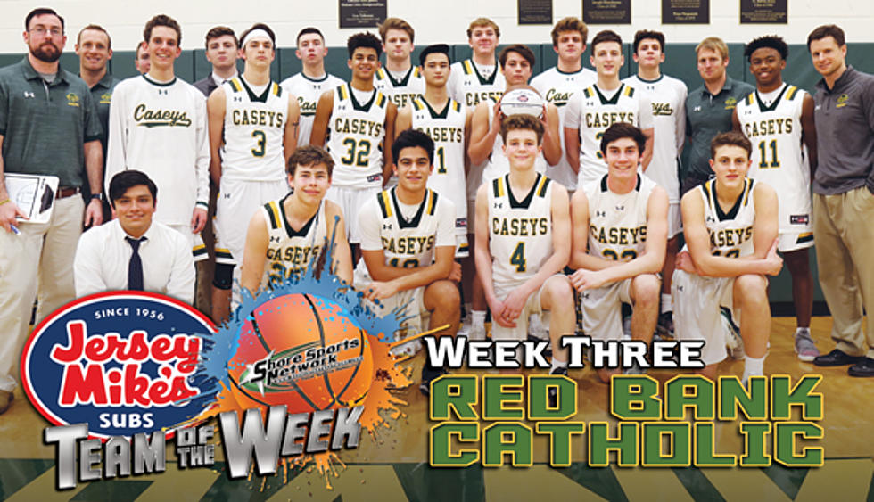 92769d705 Boys Basketball – Week 3 Jersey Mike's Team of the Week: Red Bank Catholic