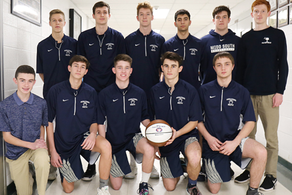 57cb19819 Boys Basketball – Jersey Mike's Week 5 Team of the Week: Middletown South