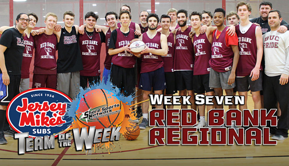 8849c7d4f Boys Basketball – Jersey Mike's Week 7 Team of the Week: Red Bank