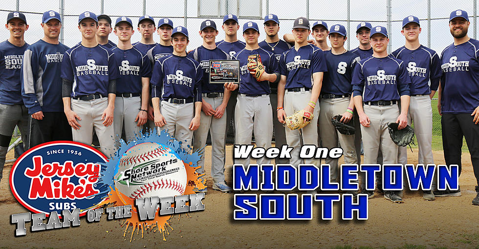 58aa6dbd7 Baseball – Jersey Mike's Week 1 Team of the Week: Middletown South