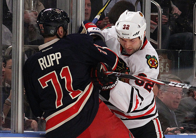 After Weeks Of Rumors And Speculation The Price Tag For Nash The Blue Jackets Captain Proved To Be Too High For The Eastern Conference Leading