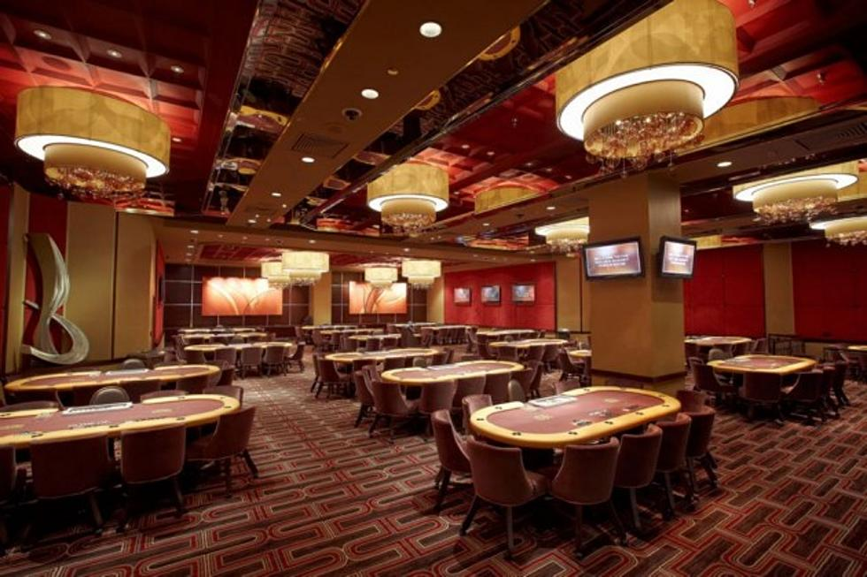 Golden Nugget Gets Full License in Atlantic City