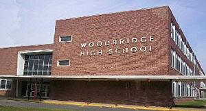 State Looks At Possible Test Cheating At Woodbridge High School