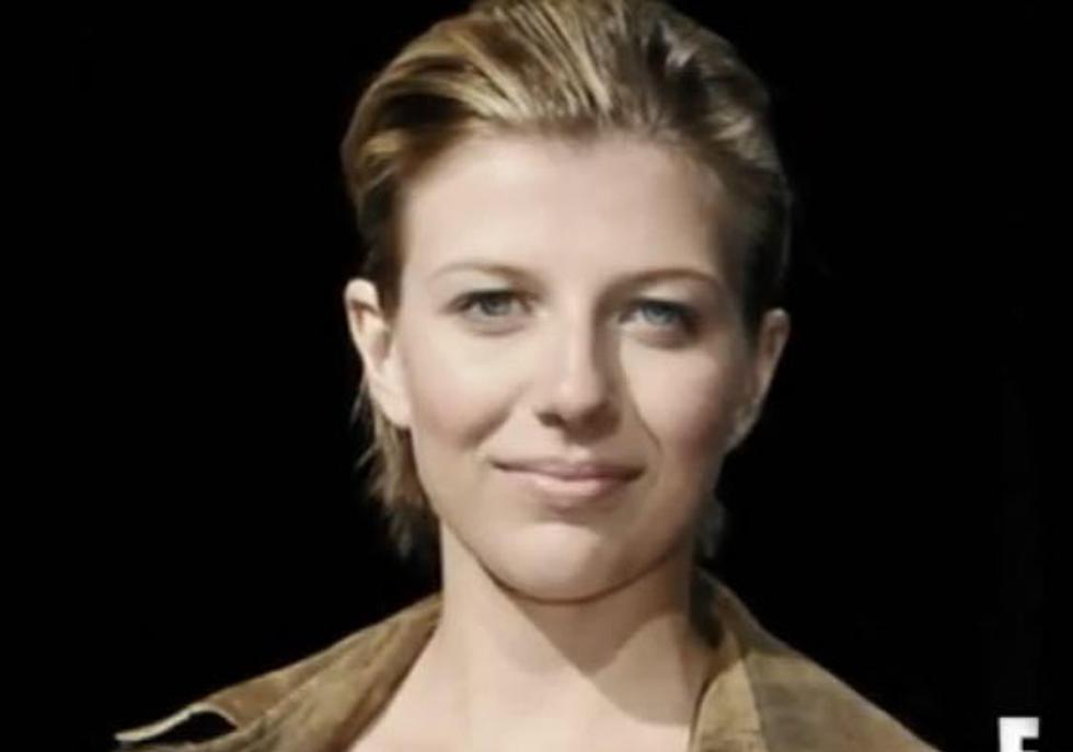Bon Jovi's Daughter Stephanie Bongiovi Won't Face Drug Charges