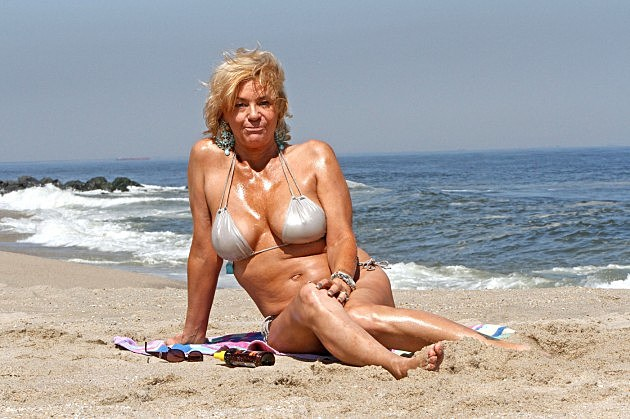 Confirm. tanning mom beach apologise, but
