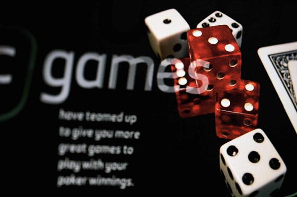 online casino dealer forum