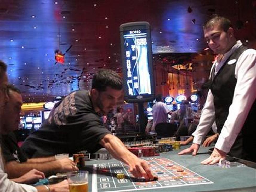Ac casino dealer jobs desert diamond casino hotel tucson arizona