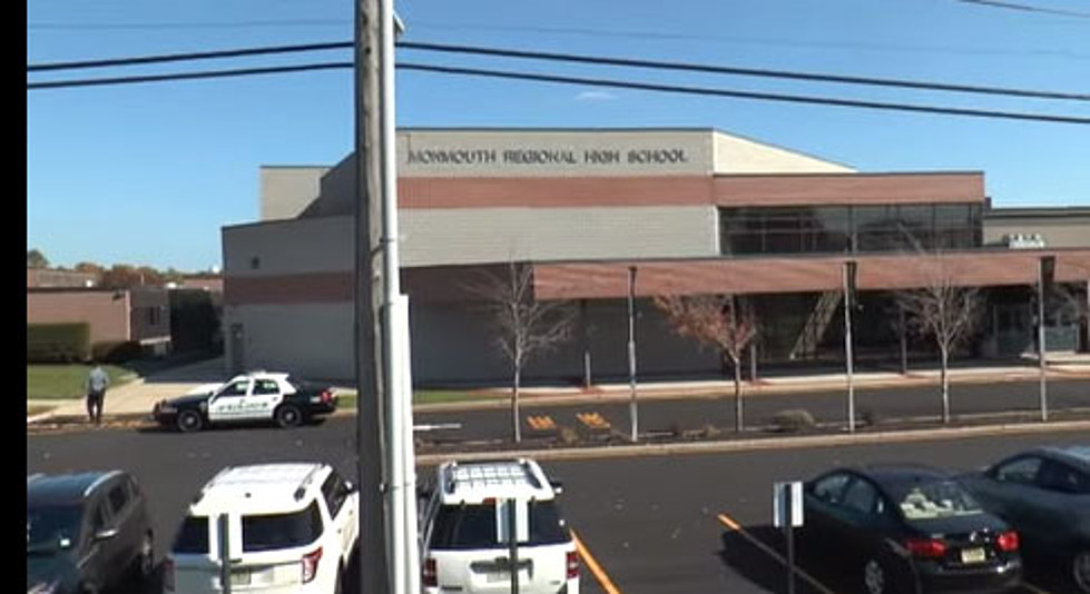 Image result for Monmouth County high school