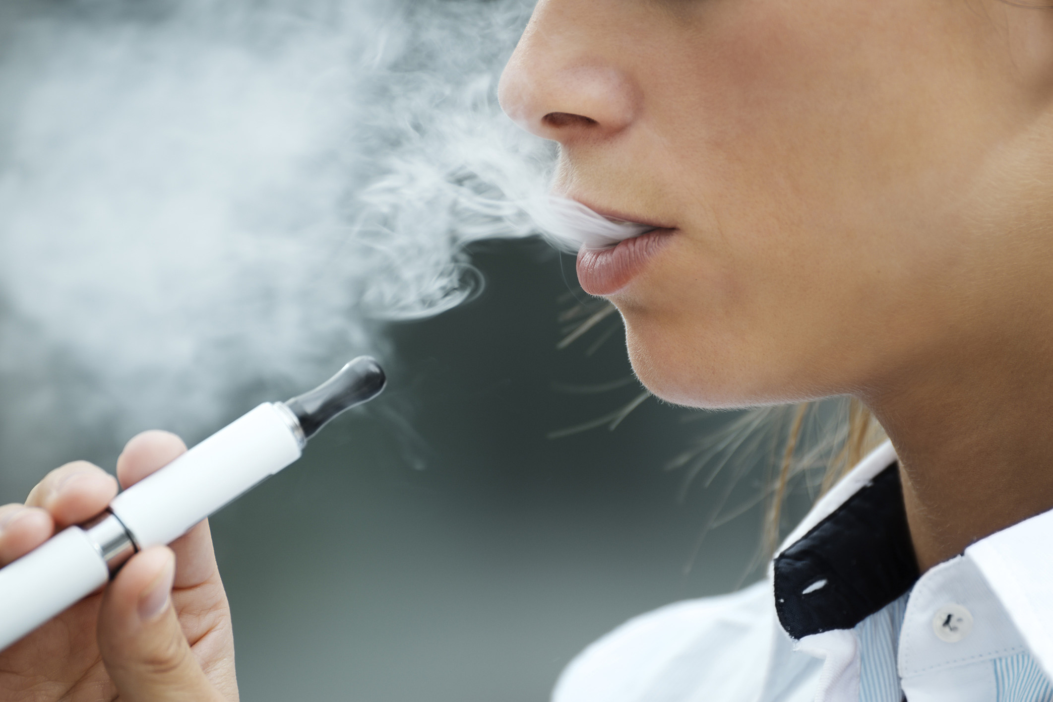Drug-laced cartridges: Another vaping concern in NJ