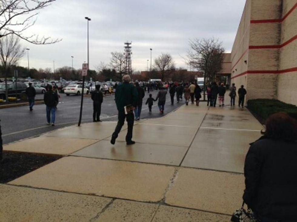 Another threat: Freehold theater evacuated during 'Star Wars
