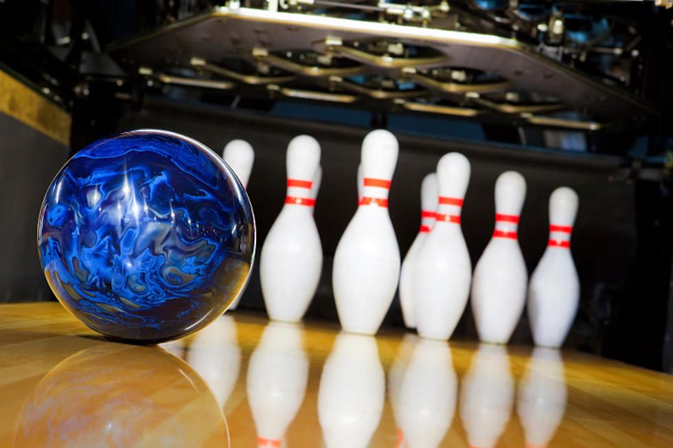 You Ll Roll A Gutter Ball Trying To Deduct Those Bowling League Fees