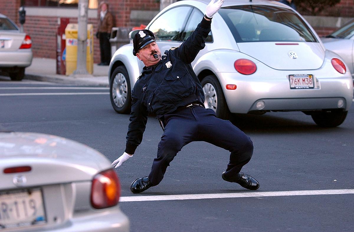 Летию, полиция прикол картинка