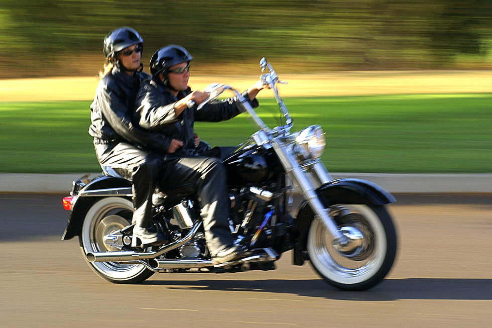 NJ state police worried about pagans motorcycle gang
