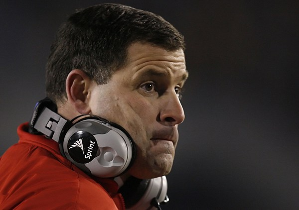 Schiano saw Sandusky 'doing something to a boy in the ...