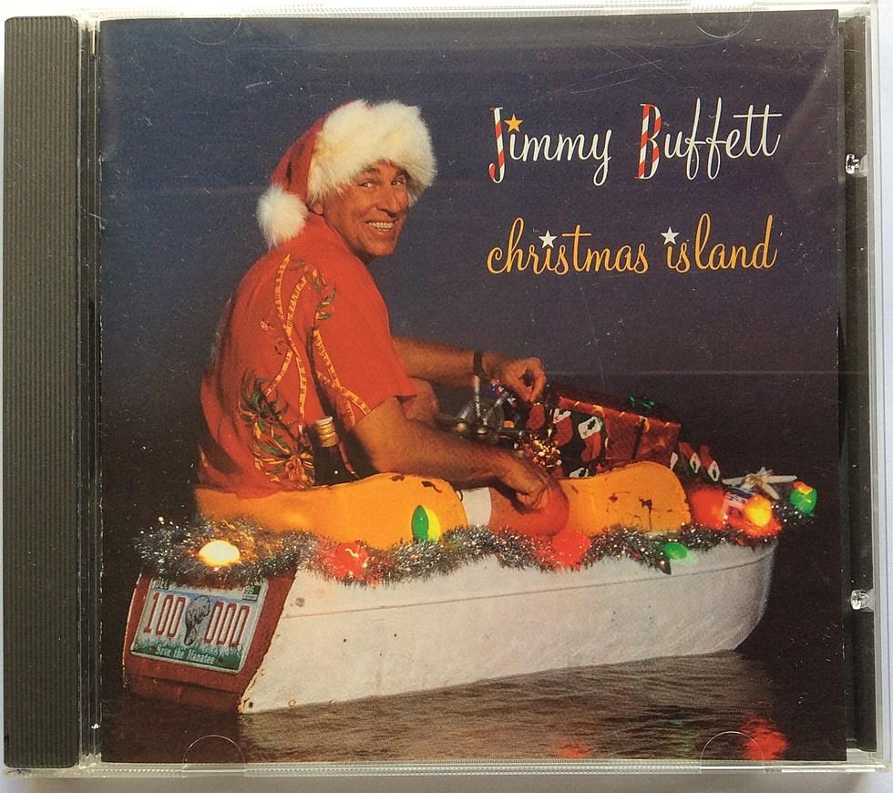 Christmas Buffett
