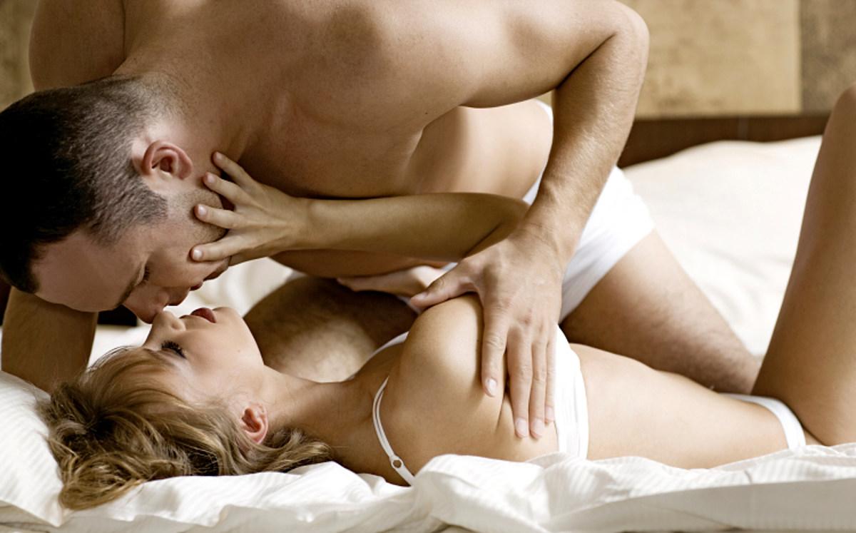eroticheskoe-video-onlayn-dlya-zanyatiya-lyubovyu
