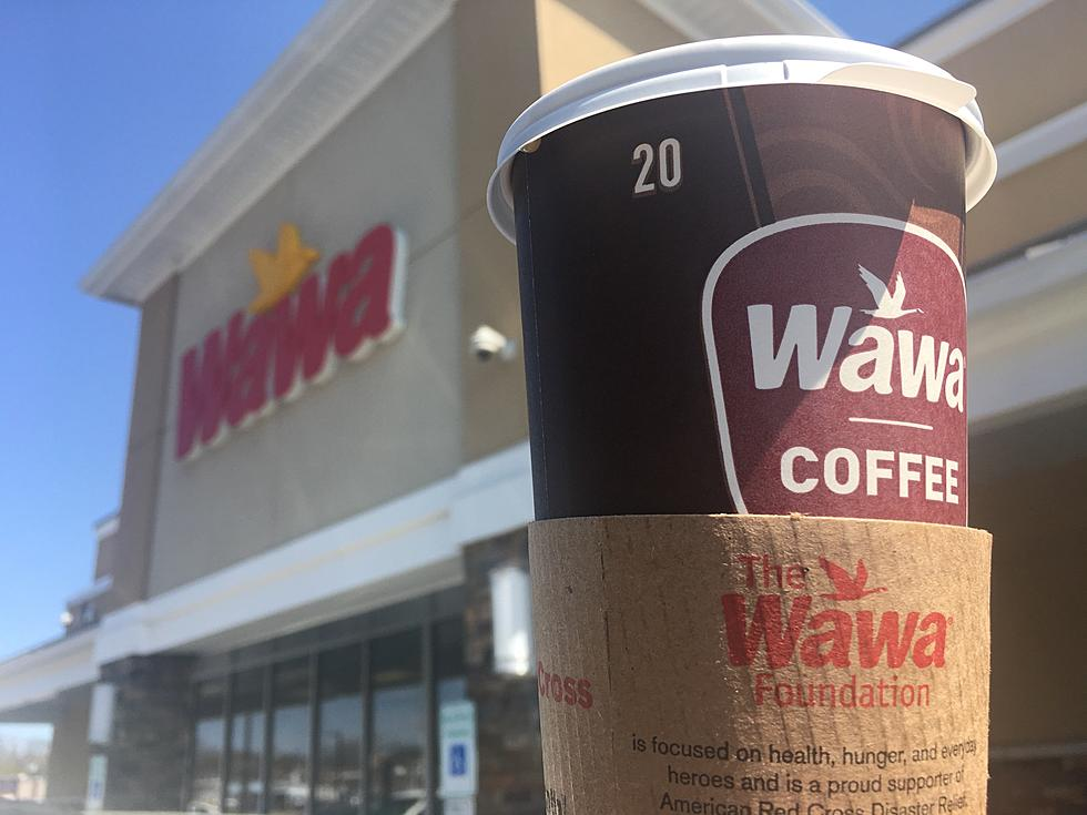 Wawa Has A Secret Menu Heres How To Find It