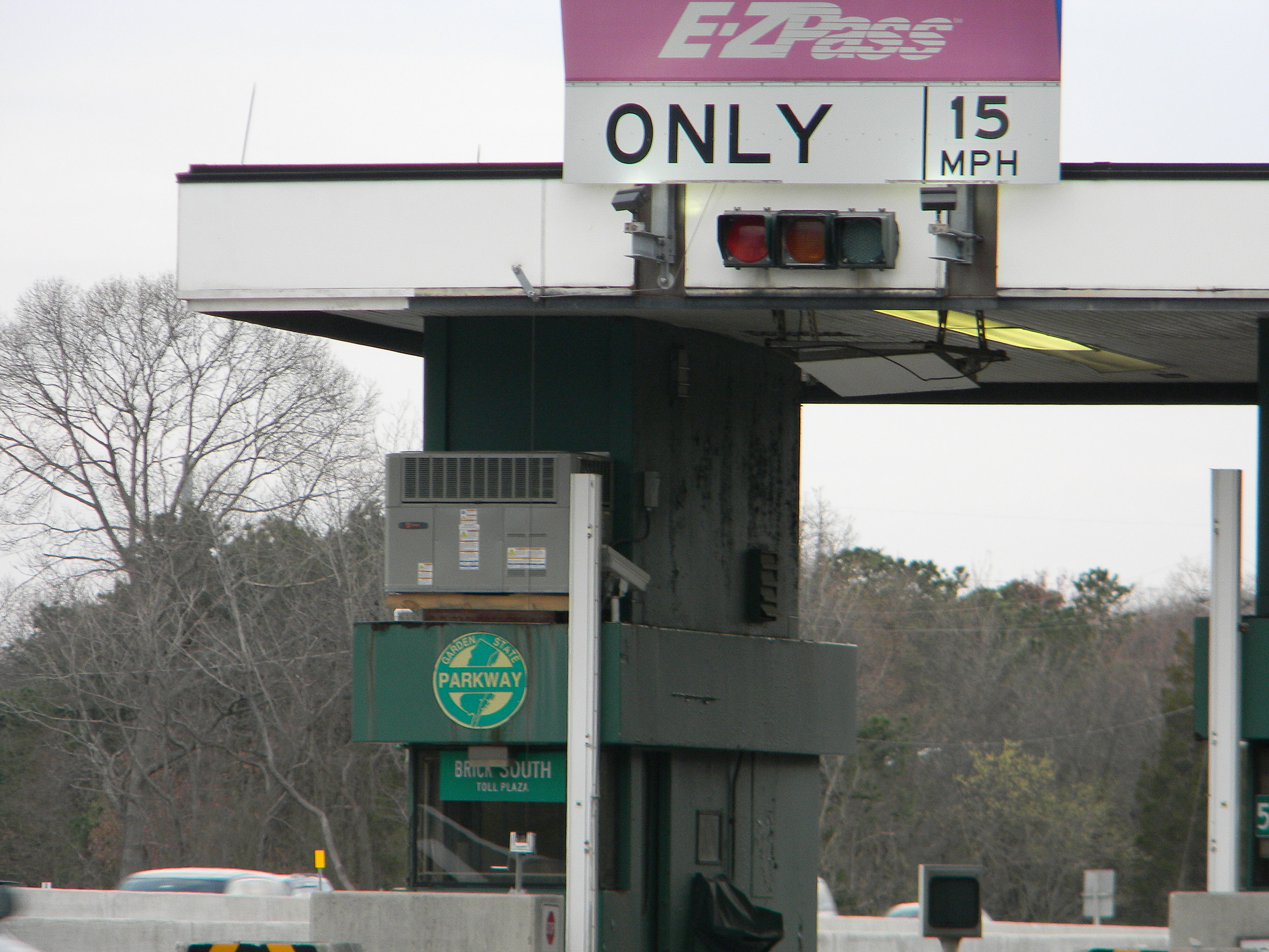 Been scammed by E-ZPass fines? You might get payback