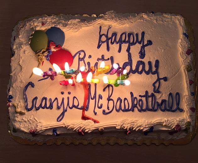 Phenomenal I Cant Believe My Wife Put This On My Birthday Cake Funny Birthday Cards Online Inifofree Goldxyz