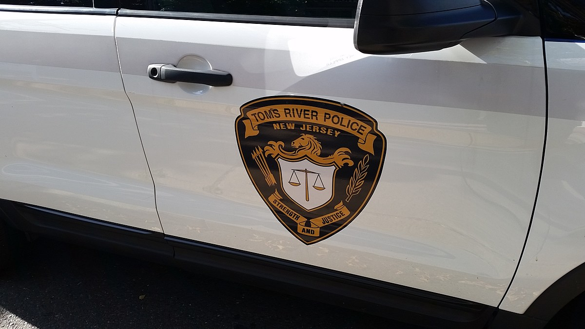 Teen critically injured in Jersey Shore motorcycle crash