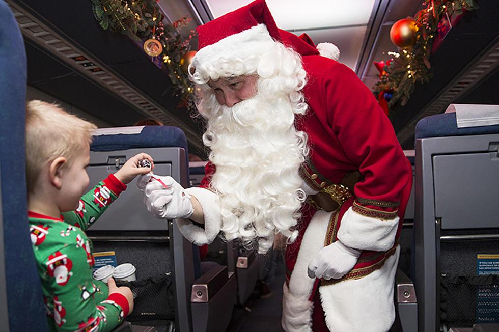 Christmas Train Ride Nj.All Aboard Nj Fun And Festive Holiday Train Rides