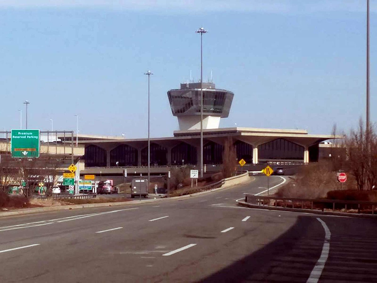Were you at newark airport 39 s terminal c measles alert - Garden state check cashing newark nj ...