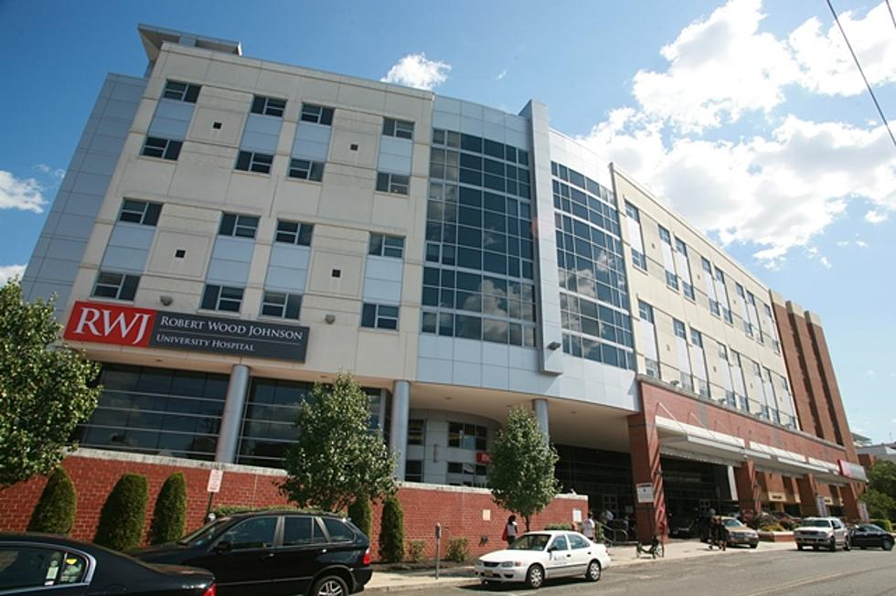 new concept 613ba 3a890 Former addict leads NJ hospital team saving others from drugs