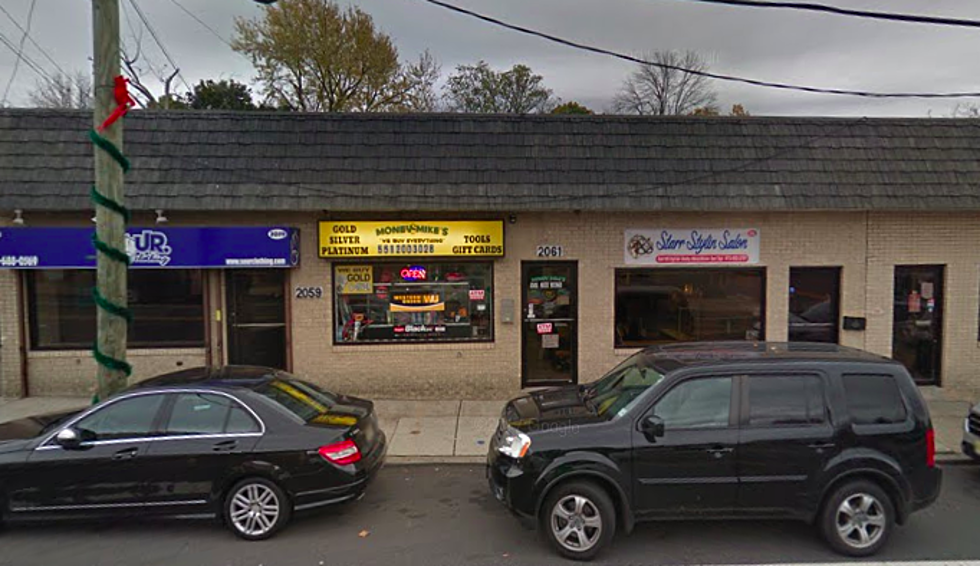 NJ towns are allowing mob-linked shops to attract junkies