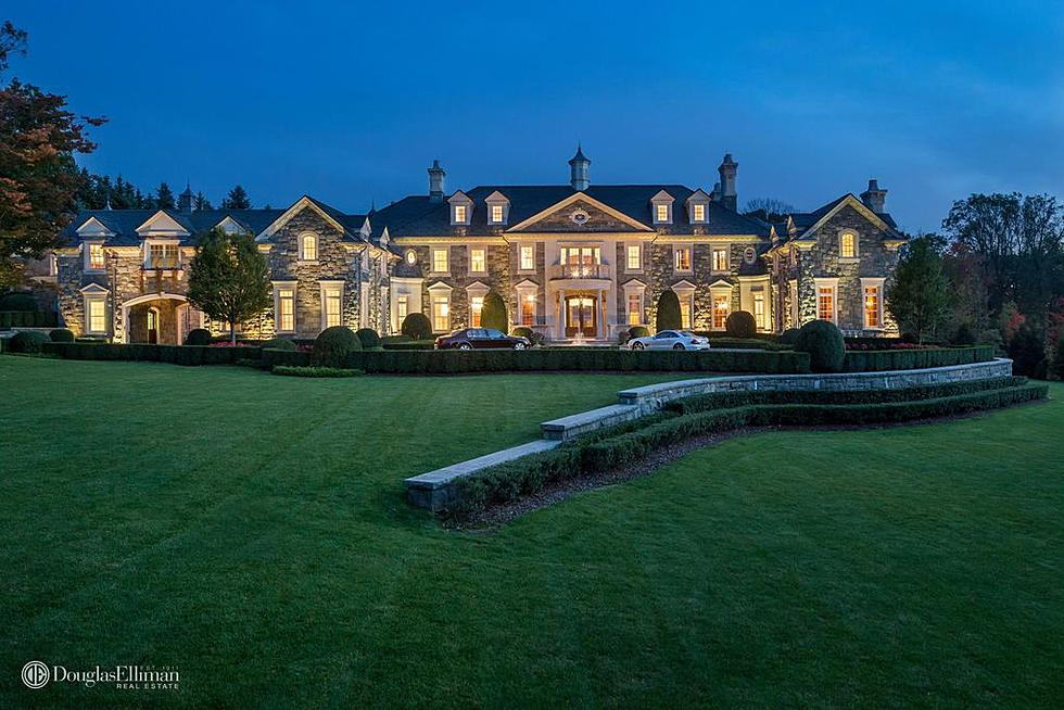 Strange The Five Most Expensive Homes For Sale In New Jersey Download Free Architecture Designs Intelgarnamadebymaigaardcom