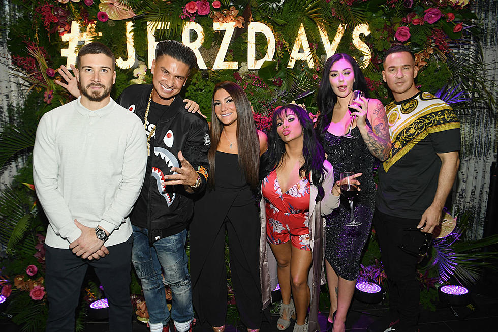 MTV's 'Jersey Shore' could be coming to a different Jersey town