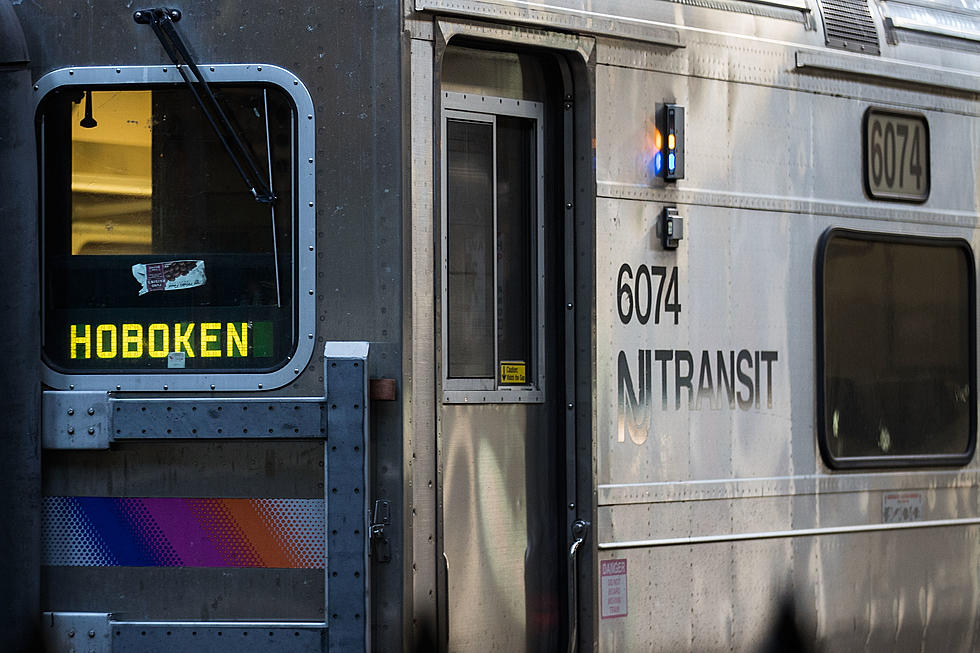 Need a job? NJ Transit paying train workers $200,000!