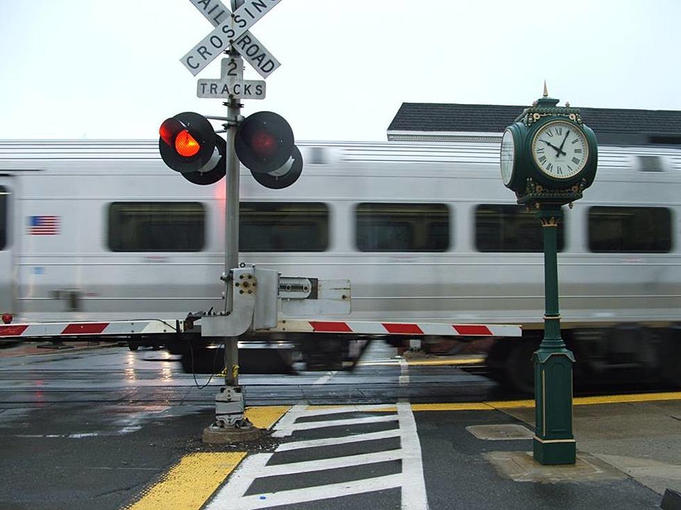 Applying for NJ Transit engineer job 'as tough as becoming