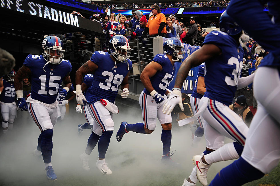 e72db7eb7d7 New York Giants 2019 season schedule is out