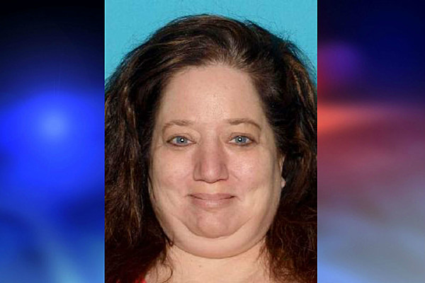 Tax Collector Charged With Stealing From 3 Nj Municipalities