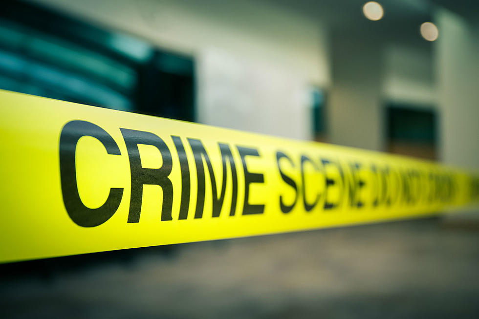 Reports Woman Found Dead Near Berkeley Manchester Border