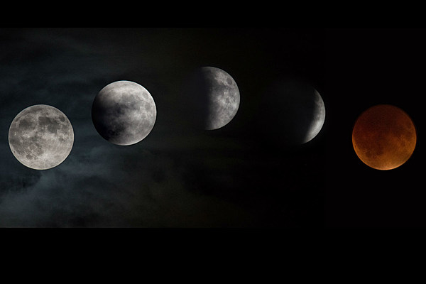 blood moon january 2019 nj - photo #25