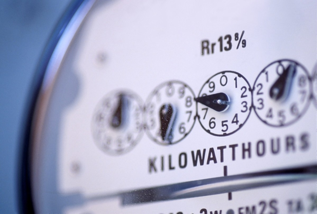 Summer Electric Rates Are Set Is Your Bill Going Up Or Down