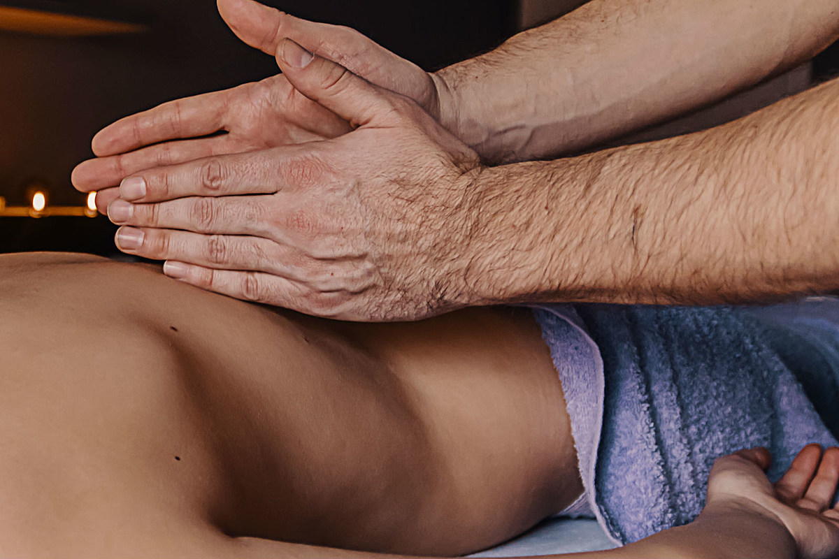 sex with massage south nj