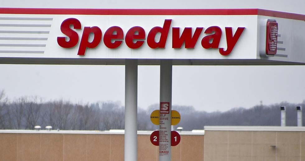 Speedway Gas Prices Near Me >> Speedway Not Allowed To Sell Gas For Super Cheap Nj Courts Say