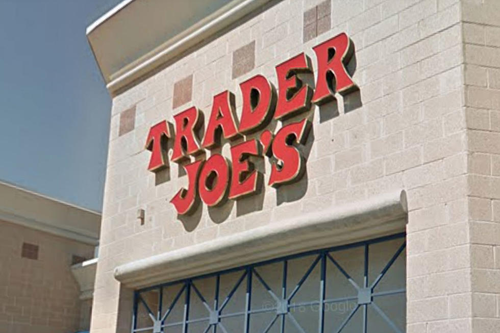Trader Joe's is coming to Bridgewater — report on map of cargill locations, map of chick-fil-a locations, map of whole foods market locations, map of winco foods locations, map of bass pro shops locations, map of citibank locations, map of lifetime fitness locations, map of nasa locations, map of fairway market locations, map of food lion locations, map of qfc locations, map of 7-eleven locations, map of tires plus locations, map of rite aid locations, map of outback steakhouse locations, map of family dollar locations, map of gamestop locations, map of la fitness locations, map of bank of america locations, map of sears locations,