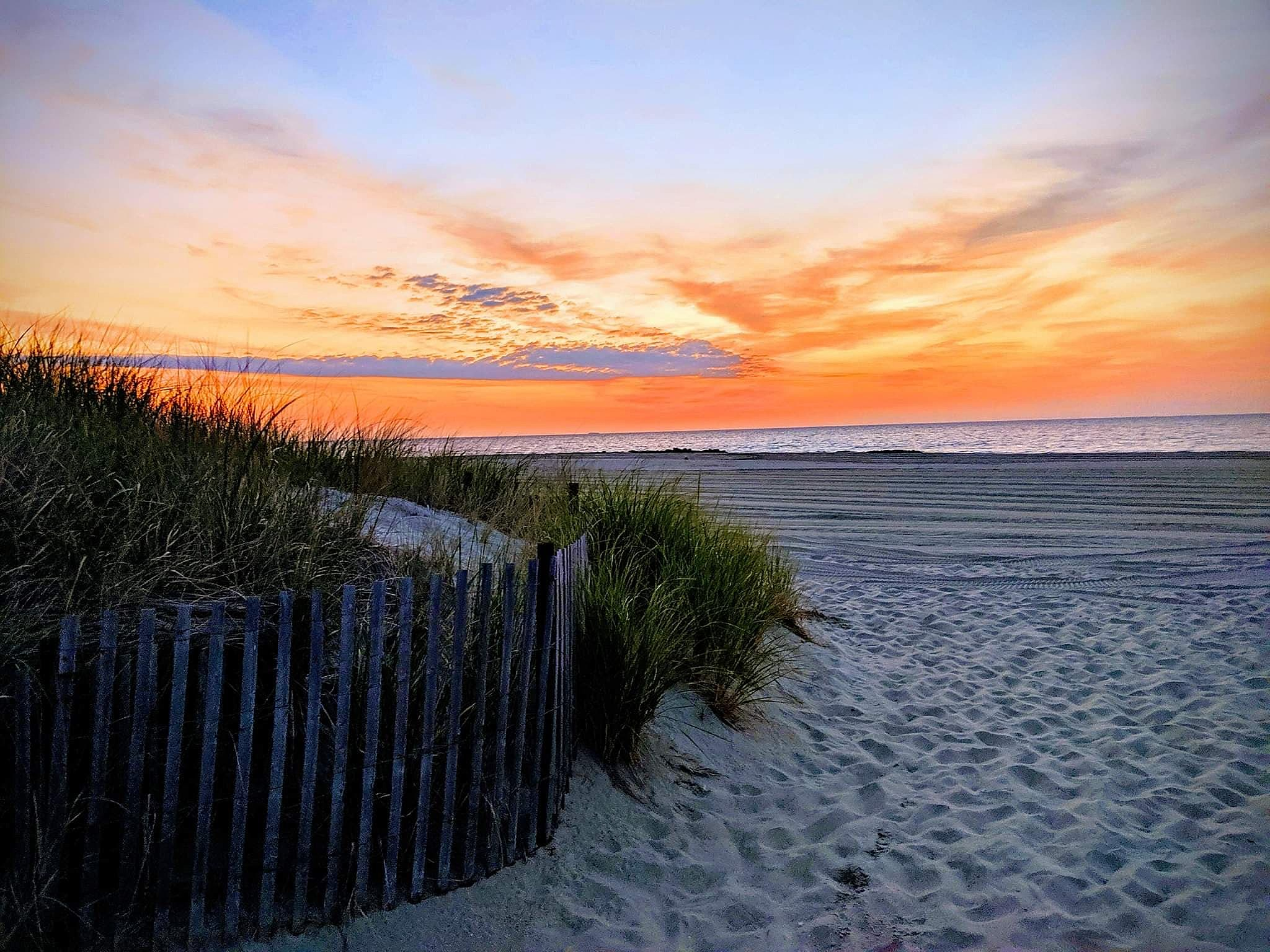 94 3 The Point – The Jersey Shore's Hit Music Channel